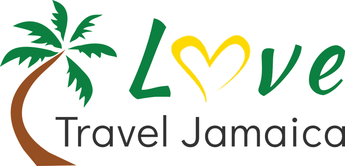 Love Travel Jamaica